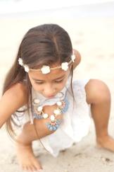 Alyzsa Love