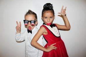 Alyzsa & Jagger