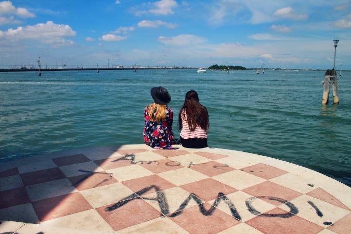 Venice day 1 1